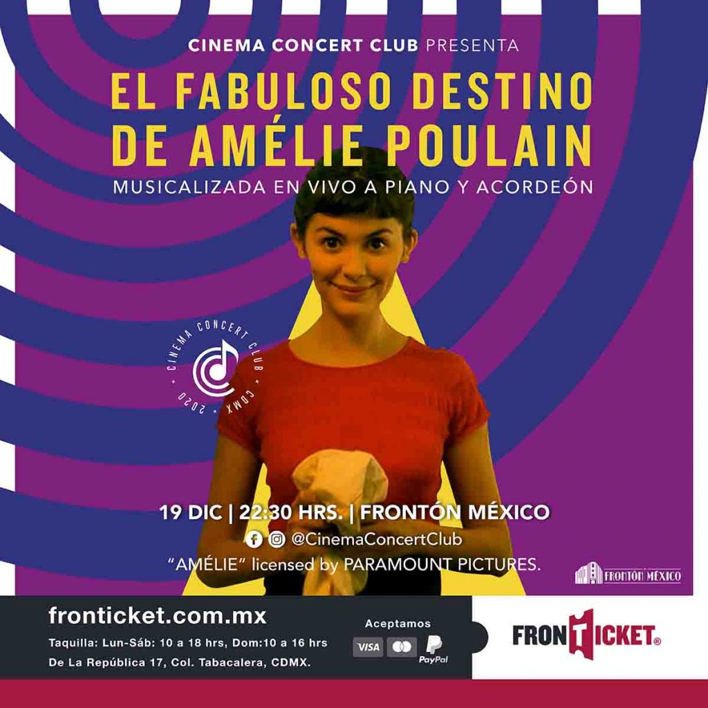 1200X1200PX_POSTER_COMPLETO_AMELIE